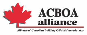 ACBOA - Cottage Country Home Inspections